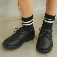 BRANSHES(ブランシェス)のシューズ・靴/ドレスシューズ