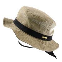 BRANSHES(ブランシェス)の帽子/ハット