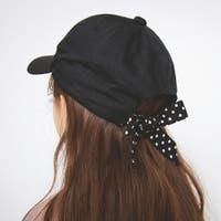 BRANSHES(ブランシェス)の帽子/キャップ