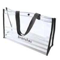 BRANSHES(ブランシェス)の水着/浮き輪・ビーチグッズ