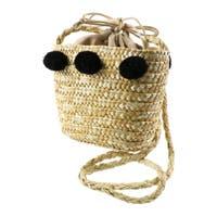 BRANSHES(ブランシェス)のバッグ・鞄/ショルダーバッグ