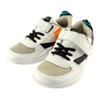 BRANSHES(ブランシェス)のシューズ・靴/スニーカー
