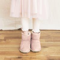 BRANSHES(ブランシェス)のシューズ・靴/ブーツ