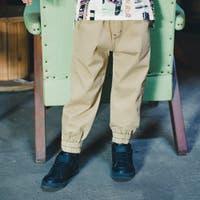 BRANSHES(ブランシェス)のパンツ・ズボン/パンツ・ズボン全般