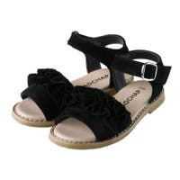 BRANSHES(ブランシェス)のシューズ・靴/サンダル