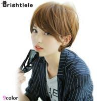Brightlele(ブライトララ)のウィッグ/オールウィッグ