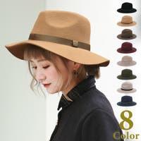 Brightlele(ブライトララ)の帽子/ハット