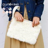 Brignton (ブライトン )のバッグ・鞄/セカンドバッグ