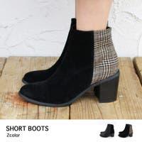 Brignton (ブライトン )のシューズ・靴/ブーツ