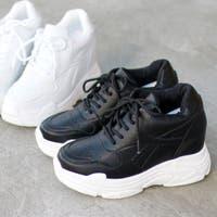 Brignton (ブライトン )のシューズ・靴/スニーカー