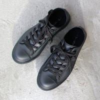 Brignton (ブライトン )のシューズ・靴/レインブーツ・レインシューズ