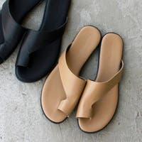 Brignton (ブライトン )のシューズ・靴/サンダル
