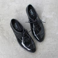 Brignton (ブライトン )のシューズ・靴/ドレスシューズ