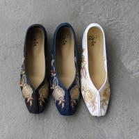 Brignton (ブライトン )のシューズ・靴/パンプス