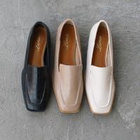 Brignton (ブライトン )のシューズ・靴/ローファー
