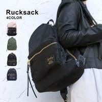 Brignton (ブライトン )のバッグ・鞄/リュック・バックパック