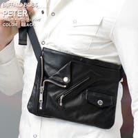 BUFFALO BOBS(バッファローボブズ)のバッグ・鞄/ショルダーバッグ