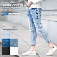 BUFFALO BOBS(バッファローボブズ)のパンツ・ズボン/デニムパンツ・ジーンズ