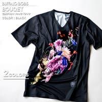 BUFFALO BOBS(バッファローボブズ)のトップス/Tシャツ
