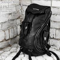 BUFFALO BOBS(バッファローボブズ)のバッグ・鞄/リュック・バックパック