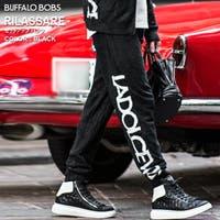 BUFFALO BOBS(バッファローボブズ)のパンツ・ズボン/パンツ・ズボン全般