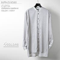 BUFFALO BOBS(バッファローボブズ)のトップス/シャツ