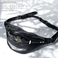 BUFFALO BOBS(バッファローボブズ)のバッグ・鞄/ウエストポーチ・ボディバッグ