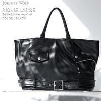 BUFFALO BOBS(バッファローボブズ)のバッグ・鞄/トートバッグ