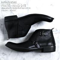 BUFFALO BOBS(バッファローボブズ)のシューズ・靴/ブーツ