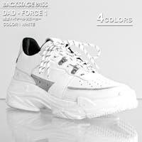 BUFFALO BOBS(バッファローボブズ)のシューズ・靴/スニーカー