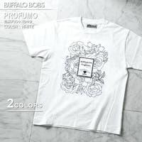 BUFFALO BOBS | BFLM0000341