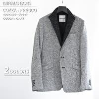 BUFFALO BOBS(バッファローボブズ)のアウター(コート・ジャケットなど)/テーラードジャケット