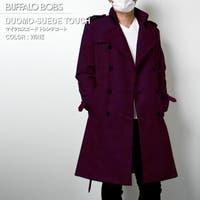 BUFFALO BOBS   BFLM0000398