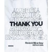 BUFFALO BOBS(バッファローボブズ)のバッグ・鞄/エコバッグ