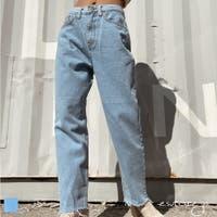BUYSENSE(バイセンス)のパンツ・ズボン/デニムパンツ・ジーンズ