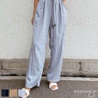 BUYSENSE(バイセンス)のパンツ・ズボン/パンツ・ズボン全般