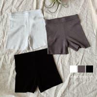 BUYSENSE(バイセンス)のパンツ・ズボン/ショートパンツ