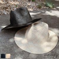 BUYSENSE(バイセンス)の帽子/ハット