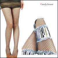 candy-house (キャンディーハウス)のインナー・下着/タイツ・ストッキング