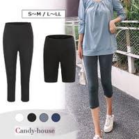 candy-house (キャンディーハウス)のパンツ・ズボン/レギンス