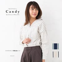 Select Shop Candy(セレクトショップキャンディ)のトップス/シャツ