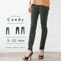 Select Shop Candy(セレクトショップキャンディ)のパンツ・ズボン/スキニーパンツ