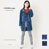 Select Shop Candy | EF000001413