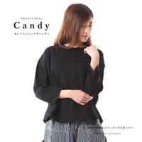 Select Shop Candy(セレクトショップキャンディ)のトップス/トレーナー