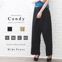 Select Shop Candy(セレクトショップキャンディ)のパンツ・ズボン/チノパンツ(チノパン)