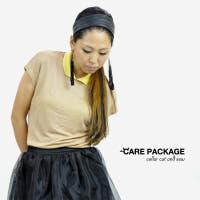 CAREPACKAGE(ケアパッケージ)のトップス/カットソー
