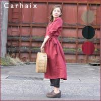 Carhaix(キャレ)のワンピース・ドレス/ワンピース