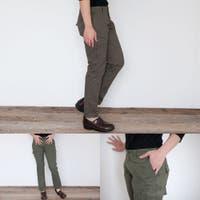 Carhaix(キャレ)のパンツ・ズボン/パンツ・ズボン全般