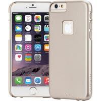 Case-Mate(ケースメイト)の小物/スマートフォン・タブレット関連グッズ
