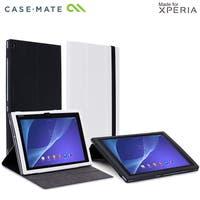 Case-Mate | CSME0000862